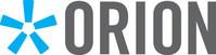 (PRNewsFoto/Orion Advisor Services, LLC)