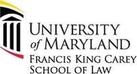 The University of Maryland Carey School of Law