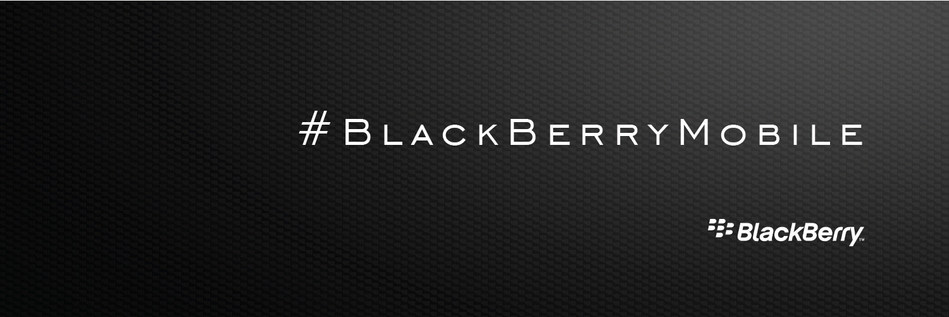 New BlackBerry Smartphones to Join the TCL Communication (TCT) Device Portfolio