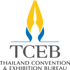 TCEB Unveils Development Strategies and Action Plans for 2017