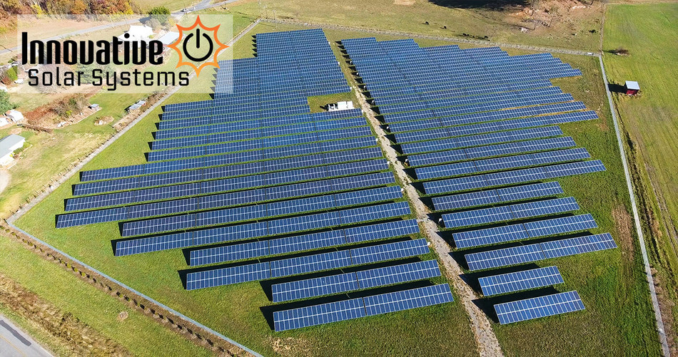 Solar Farm Developer Selling 80MW Projects with 25 Year PPA Contracts in Place - Serious Inquiries Only - Investors/Buyers Must Purchase 300MW-500MW Blocks of These Crown Jewel Projects.