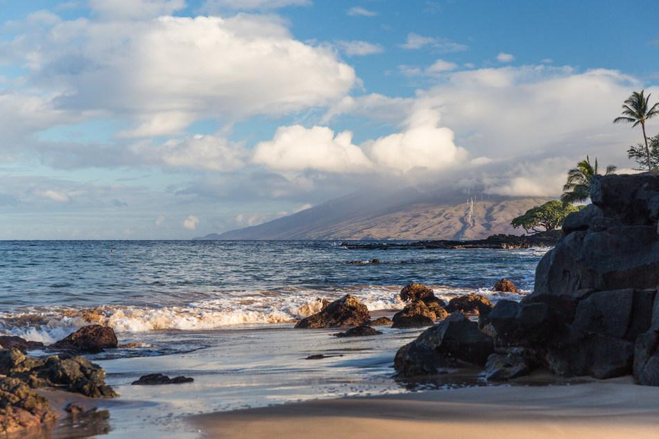 Talk Fusion Anticipates Record-Breaking Attendance at Final Hawaiian Incentive Trip