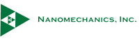 Nanomechanics currently offers their product lines through 16 distributors in 20 countries, with distribution of their testing tools available throughout Asia, Europe, North and South America.