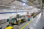 Sikorsky Recognized as Florida Manufacturer of the Year