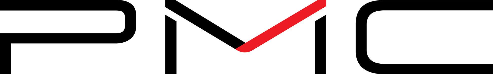 Penske Media Corporation logo
