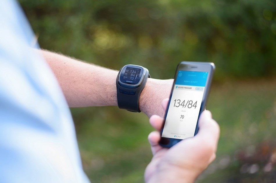 """Long-time market leader of at-home heart health and wellness devices says employees, product development and innovation will be dedicated to the """"Going for Zero"""" mandate"""