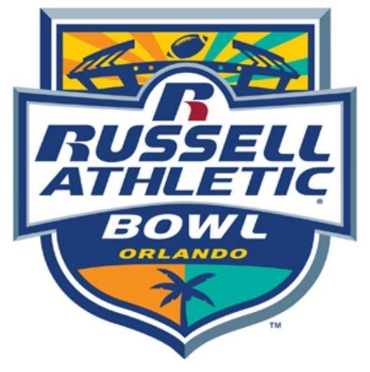 (PRNewsFoto/Russell Athletic)