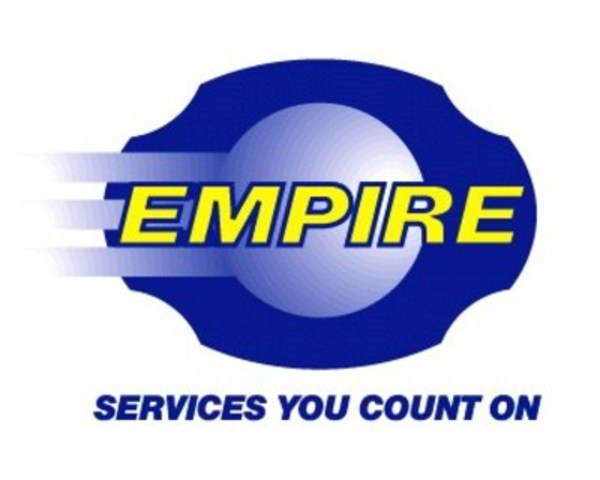 The Empire District Electric Company (CNW Group/Algonquin Power & Utilities Corp.)