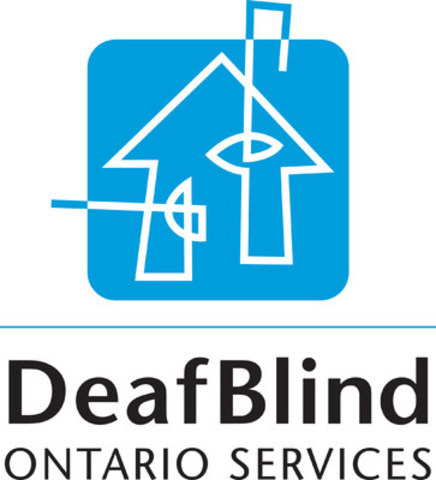 DeafBlind Ontario Services (CNW Group/DeafBlind Ontario Services)