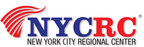 New York City Regional Center (PRNewsFoto/New York City Regional Center)