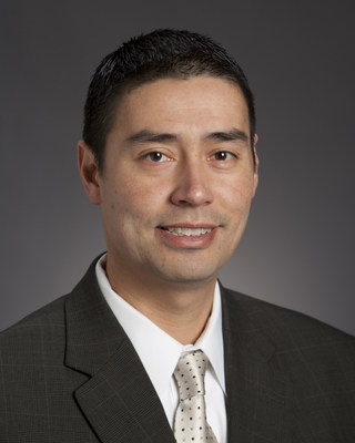 Joe Creed is appointed vice president of Caterpillar Inc.'s Finance Services Division.