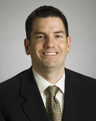 Kyle Epley is appointed Caterpillar Inc.'s corporate controller.