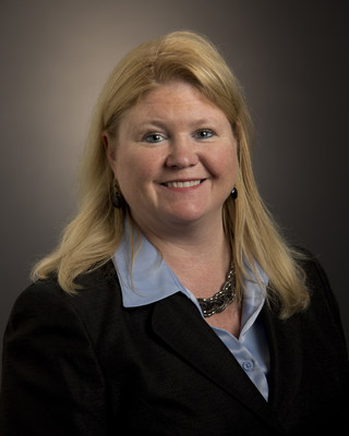Jill Daugherty is appointed Caterpillar Inc.'s chief audit officer.