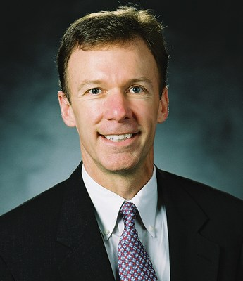 Kent Adams, president and CEO of Caterpillar Financial Services Corporation and Caterpillar vice president of the Financial Products Division, has elected to retire.