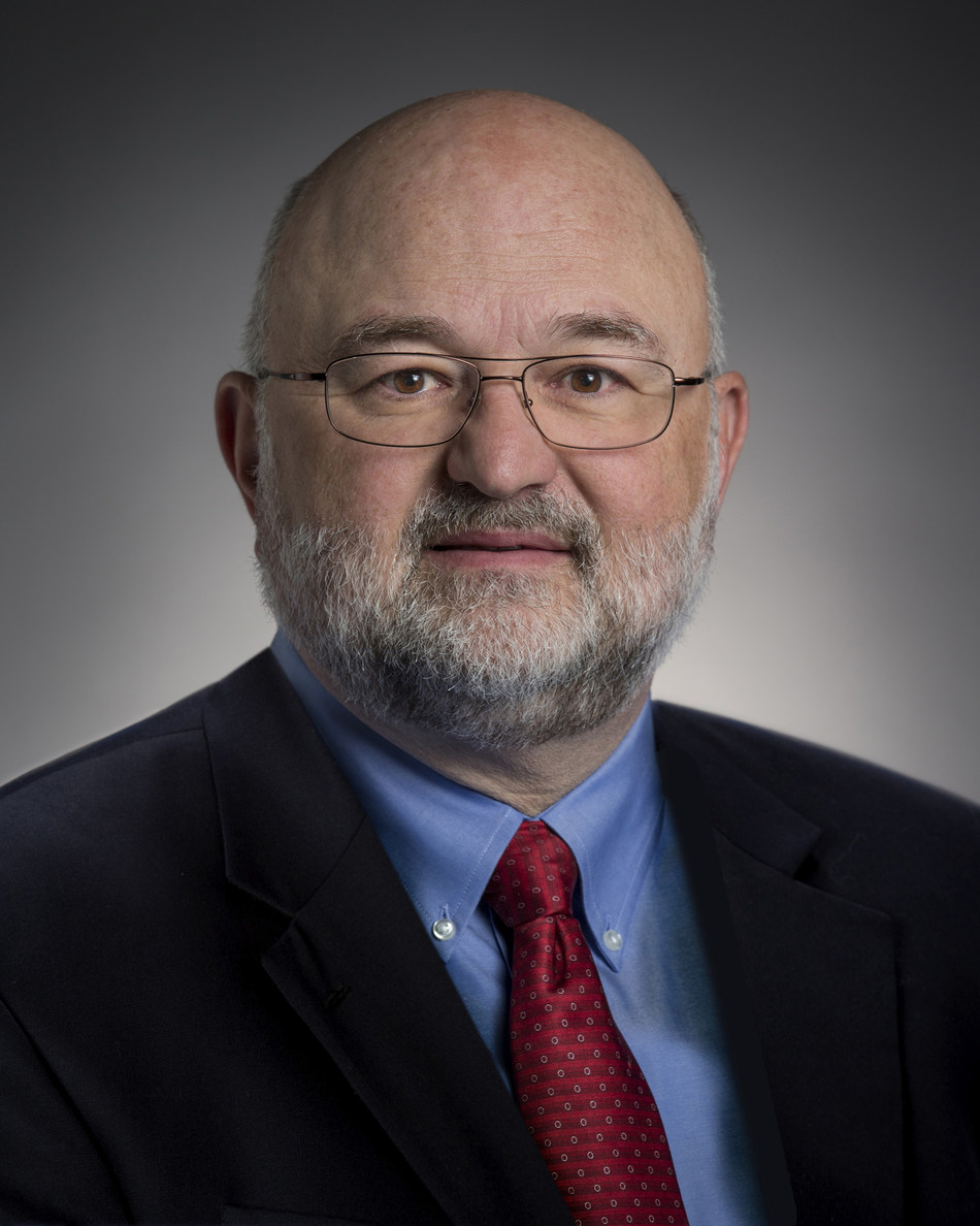 Mike DeWalt, vice president of Caterpillar Inc.'s Finance Services Division, has elected to retire.