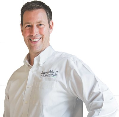 Don't miss custom homebuilder and host of The Build Show Matt Risinger at Sugatsune's booth #W-2149 on January 11th, at 3:30PM.