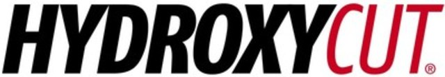 Hydroxycut Announces New Weight Loss Support App and Study Why Losing Weight is #1 New Year's Resolution (CNW Group/Iovate Health Sciences International Inc.)