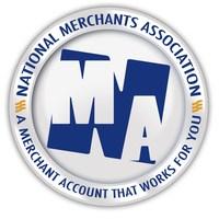 National Merchants Association Logo