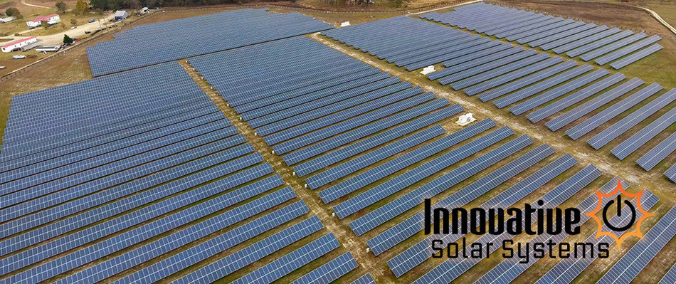 300MW-500MW Blocks of Solar Farm Projects for Sale