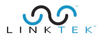 LinkTek Corporation logo