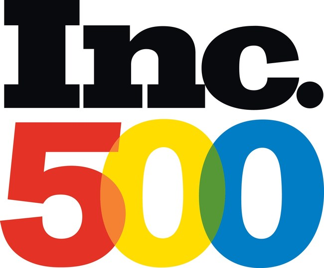 eAssist Dental Solutions Earns Spot on Inc. 500 List of Fastest-growing Private Companies in America
