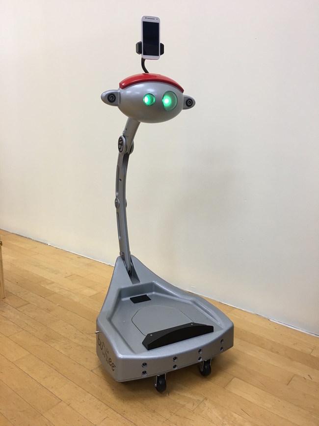 Five Elements Robotics Announces the Launch of 5e NannyBot, the Robot that Watches Your Children