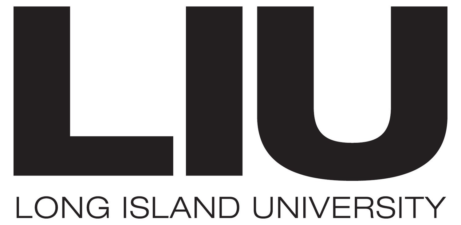 Long Island University (PRNewsfoto/Long Island University)