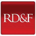 RD&F Makes Kids Curious For Kurio