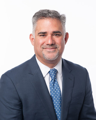 Bill Simione III, was promoted as Managing Principal, Simione Healthcare Consultants, a leading driver of business performance improvement for home health, hospice and post-acute care networks.