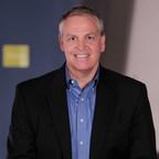 JumpStart CEO Ray Leach Joins VentureOhio Board of Directors