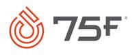 75F Logo