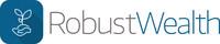 RobustWealth: The Complete Wealth Management Platform. For more information, visit www.robustwealth.com or contact service@robustwealth.com (PRNewsFoto/RobustWealth)