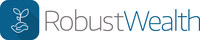 RobustWealth: The Complete Wealth Management Platform. For more information, visit www.robustwealth.com or contact service@robustwealth.com
