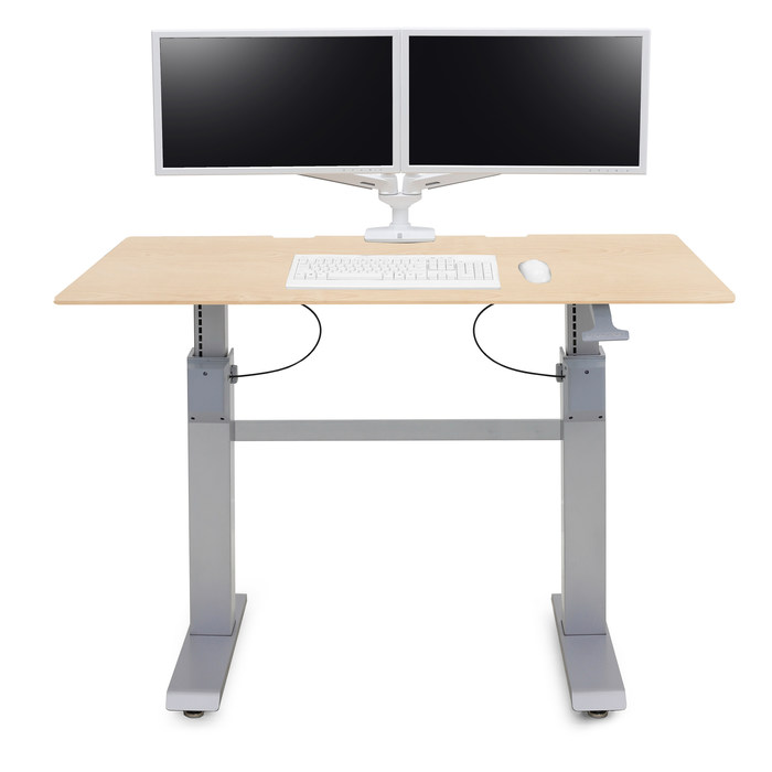 Innovative Classroom Desks ~ Innovative classroom increases student engagement with