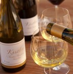 Farmhouse Inn Presents New Winemaker Dinners with Russian River Valley's Most Iconic Winemakers