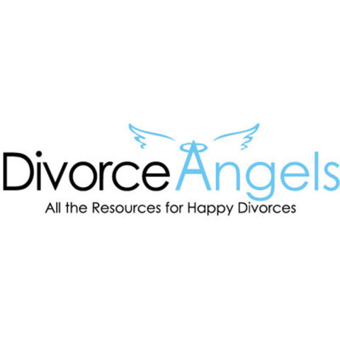 Divorce Angels (CNW Group/Divorce Angels)