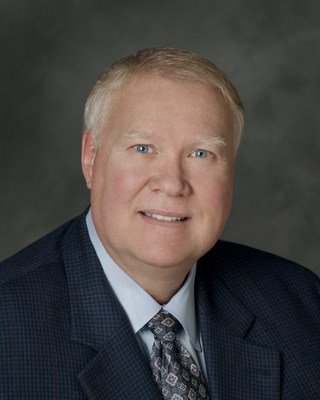 National Association of Realtors CEO Dale Stinton