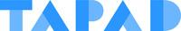 Tapad Inc. Logo. (PRNewsFoto/Tapad Inc.) (PRNewsFoto/TAPAD INC.)