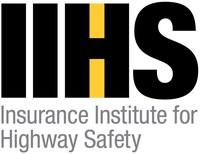 (PRNewsFoto/Insurance Institute for Highway)
