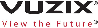 Vuzix Schedules Conference Call to Discuss Fourth Quarter and Full-Year 2016 Financial Results and Business Update