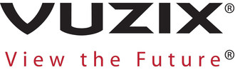 Vuzix Enters into Development Agreement with Toshiba for a Customized Smart Glasses Device