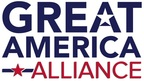 Tomi Lahren Joins Great America Alliance