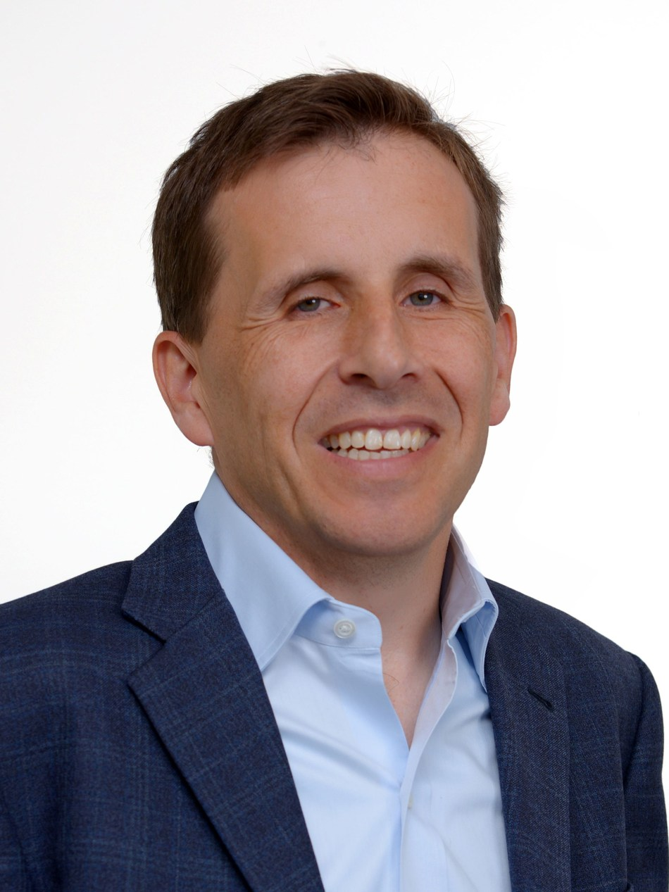 Brendan Hannigan joins the Board of Directors at Flashpoint, the global leader in Business Risk Intelligence (BRI).