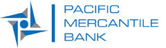 Pacific Mercantile Bank Financed Feature THE LAST WORD Starring Amanda Seyfried and Shirley MacLaine Premiering at the Sundance Film Festival