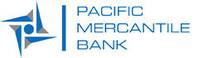 PMB Logo