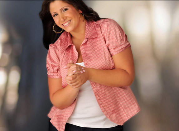 starkweather bbw dating site All this and latin too check out the voluptuous bbws on our site who want to meet other singles for fun and dates, latin bbw dating.