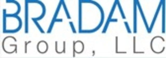 Logo: Bradam Group LLC (CNW Group/Bradam Group LLC)