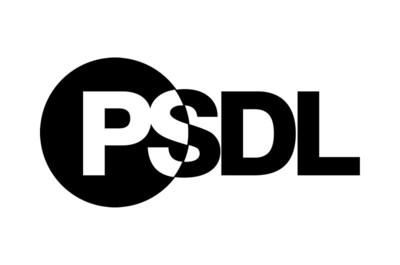 Pablo_Soria_de_Lachica_Logo