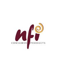 (PRNewsFoto/NFI Consumer Healthcare)