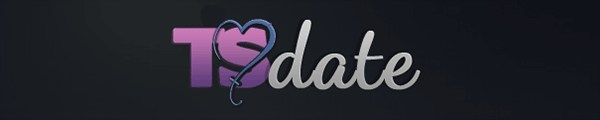 davie asian dating website With 20 billion matches to date, tinder is the world's most popular app for meeting new people.